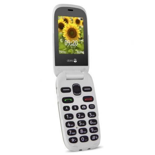 Doro 6030 GR/GR