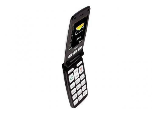 Fysic FM-9700