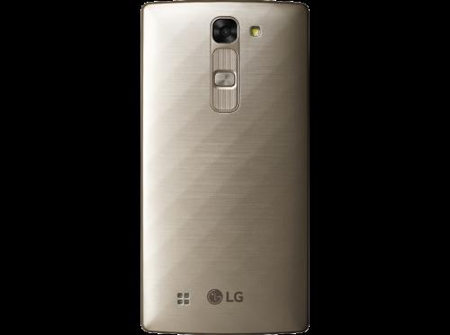 LG G4 c Goud