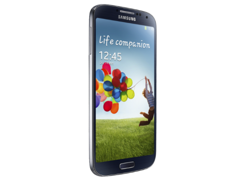 Samsung Galaxy S4 VE i9515