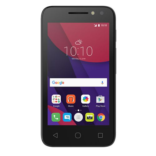 Alcatel One Touch PIXI 4 (4) 4034D