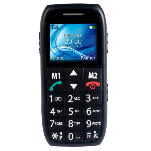 Fysic FM-7500
