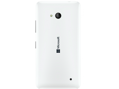 Microsoft Lumia 640 LTE Wit