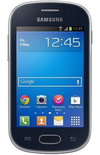 Samsung Galaxy Fame Lite S6790