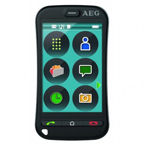 AEG Voxtel M800
