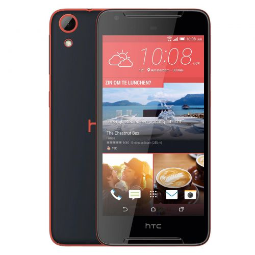 HTC Desire 628 Dual Sim Dark Blue