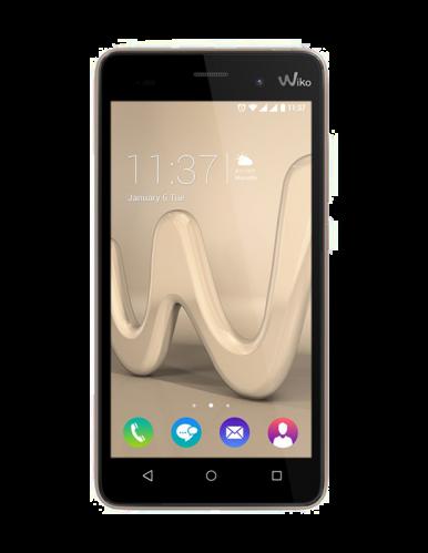 Wiko Lenny 3 3G
