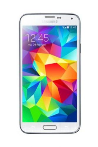 Samsung Galaxy S5 16GB G900F wit
