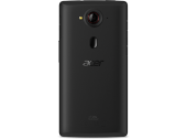 Acer Liquid E3 DUO Black zwart