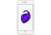 APPLE iPhone 7 256 GB Ros� Gou