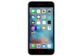 APPLE iPhone 6S Plus 32 GB Grijs