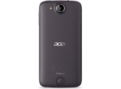 ACER Liquid Jade S + Iconia B1-730 HD 7