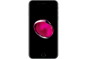 APPLE iPhone 7 Plus 32 GB Zwar