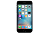 APPLE iPhone 6S 32 GB Grijs