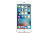 APPLE iPhone 6S Plus 32 GB Goud