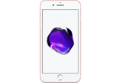 APPLE iPhone 7 Plus 32 GB Ros� Goud