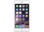 APPLE iPhone 6 Plus 128 GB Zil