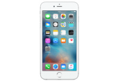 APPLE iPhone 6S Plus 32 GB Zil