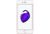 APPLE iPhone 7 32 GB Ros� Goud