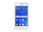 Samsung Galaxy Core 2 White