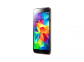 Samsung Galaxy S5 16GB G900F