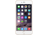 APPLE iPhone 6 Plus 128 GB Gou