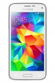 Samsung Galaxy S5 Mini wit