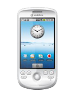 Vodafone HTC Magic White