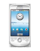 Vodafone HTC Magic White