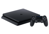 SONY PlayStation 4 (Slim) 500