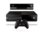 Microsoft Xbox One 500GB console zonder Kinect