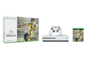 MICROSOFT Xbox One S 500 GB FI