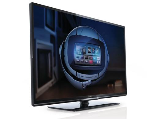 LED tv - wat is dat?