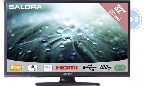 Salora 32LED9105CD LED TV