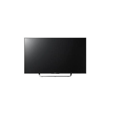 Sony KD43X8308C ANDROID TV