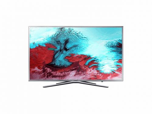 Samsung UE32K5670 Full HD Smart TV