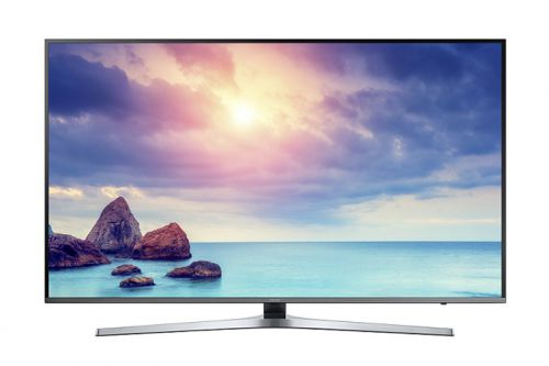 Samsung UE49KU6470 Ultra HD Smart TV