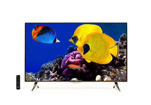 Humax UHD-05516 PURE VISION TV