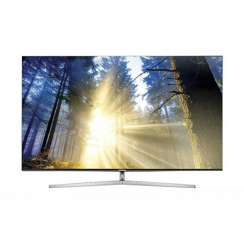 Samsung UE75KS8000 SUHD Smart TV