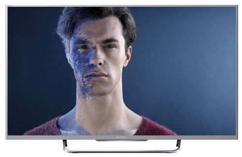 Sony KDL55W808C ANDROID TV