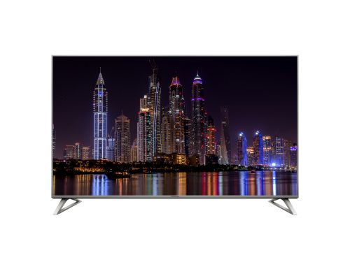 Panasonic TX-58DX730E Smart TV