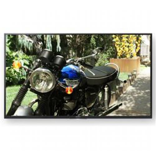 SONY 49 inch Ultra HD TV KD49XD7005B