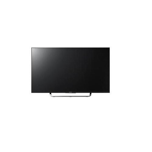 Sony KD49X8308C Android TV