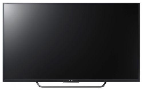 Sony KD65XD7505