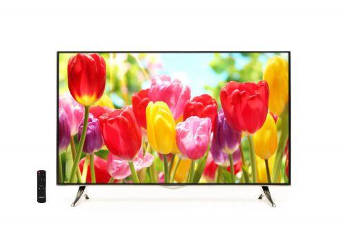 Humax UHD-04316 PURE VISION TV