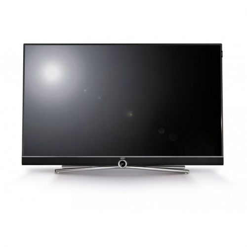 Loewe Connect 32 DR+ Full HD TV - zwart