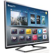 smart tv - internet op je televisie