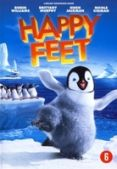 Happy Feet Happy Feet