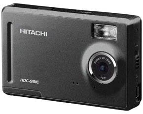 Hitachi HDC992E