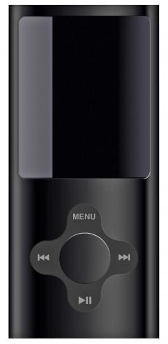 Sweex Vici (4 GB)